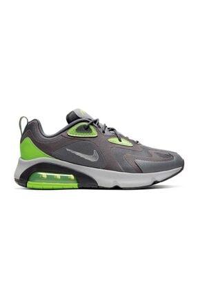 Nike Unisex Yeşil Air Max Spor Ayakkabı 200 Bv5485-002 1