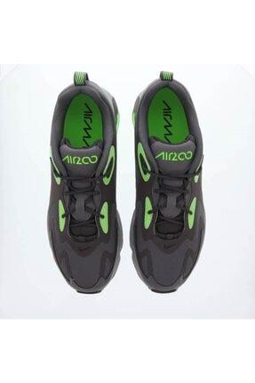 Nike Unisex Yeşil Air Max Spor Ayakkabı 200 Bv5485-002 2