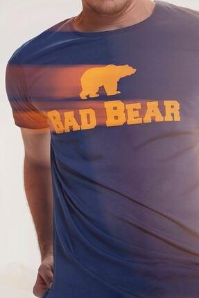 Bad Bear Erkek Tişört Tee Os 2