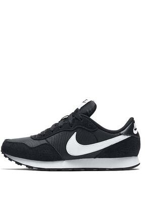 Nike Md Valiant (GS) Kadın Günlük Spor Ayakkabı Cn8558-002-sıyah 1