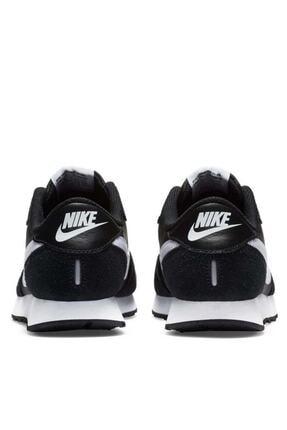 Nike Md Valiant (GS) Kadın Günlük Spor Ayakkabı Cn8558-002-sıyah 4