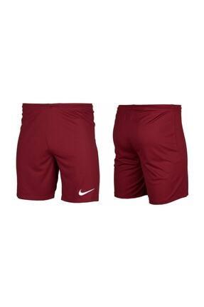 Nike Bv6855-677 M Nk Dry Park Iıı Short Nb K Erkek Şort 0