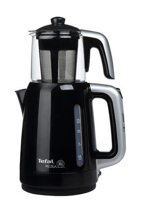 TEFAL My Tea Siyah Çay Makinesi 0