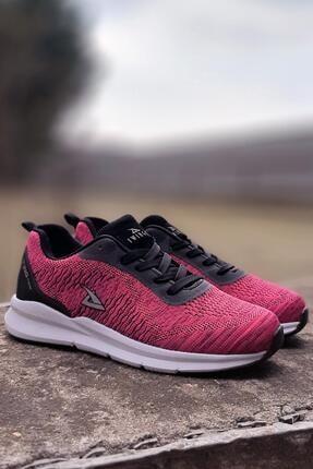 Moda Frato Unisex Spor Ayakkabı Sneaker 0