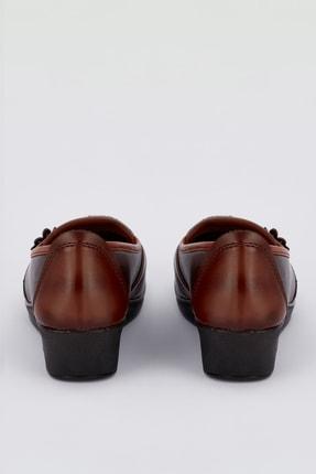 Muggo A13 Ortopedik Kadın Ayakkabı 3
