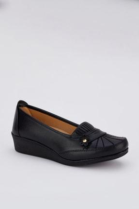 Muggo A13 Kadın Günlük Ortopedik Ayakkabı 0