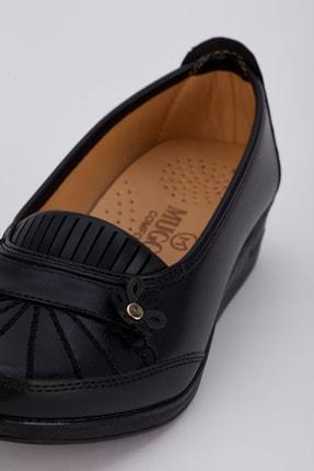 Muggo A13 Kadın Günlük Ortopedik Ayakkabı 2