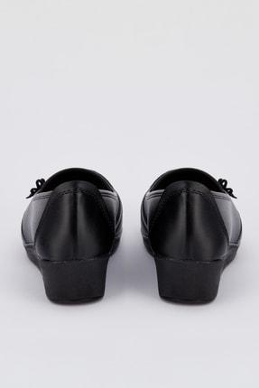 Muggo A13 Kadın Günlük Ortopedik Ayakkabı 3