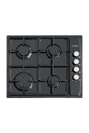 Luxell Basic Siyah Set 2