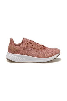 adidas DURAMO 9* Gül Kurusu Kadın Koşu Ayakkabısı 100479772 0