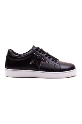 GRADA Kadın Sneaker Ayakkabı 1