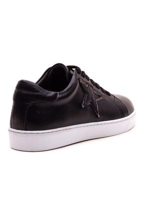 GRADA Kadın Sneaker Ayakkabı 4