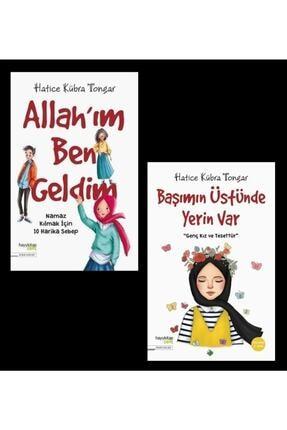 Çocuk Gençlik Kitabı