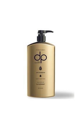 DP Tuzsuz Şampuan Çam Terebentin 800 ml 0
