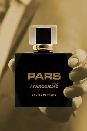 Pars Afrodizyak Parfüm Unisex 100 ml 2