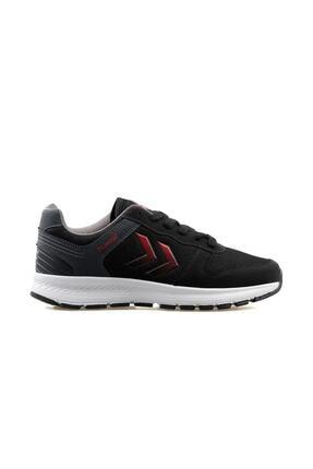 HUMMEL Porter Siyah Kadın Ayakkabı 0