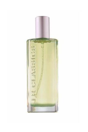 LR Classics Valencia Edp 50ml Kadın Parfüm 0