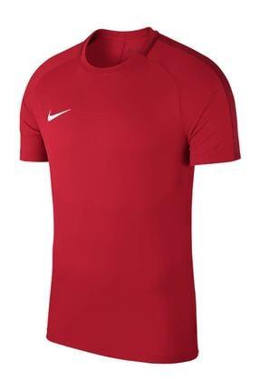 Nike Erkek T-shirt M Nk Dry Acdmy18 Top Ss 893693-657 0