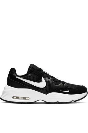 Nike Nıke Aır Max Fusıon {gs} Cj3824-002 2