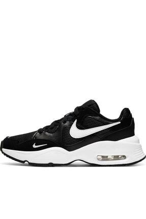 Nike Nıke Aır Max Fusıon {gs} Cj3824-002 3