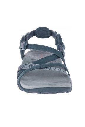 Merrell Kadın Sandalet - Merrell Terran Lattice 2  - J98758 1