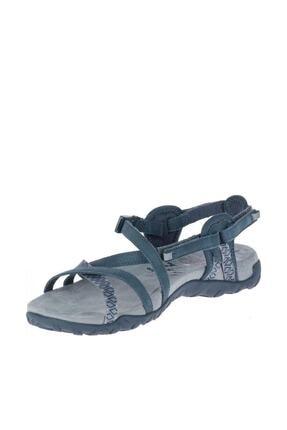 Merrell Kadın Sandalet - Merrell Terran Lattice 2  - J98758 2