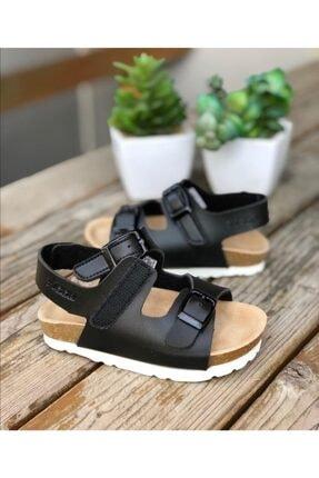 Vicco Last Çocuk Sandalet 1