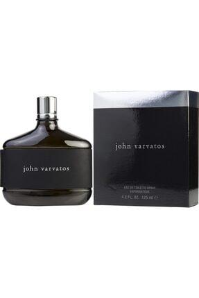 John Varvatos Classic Edt 125 ml Erkek Parfüm 873824001016 0