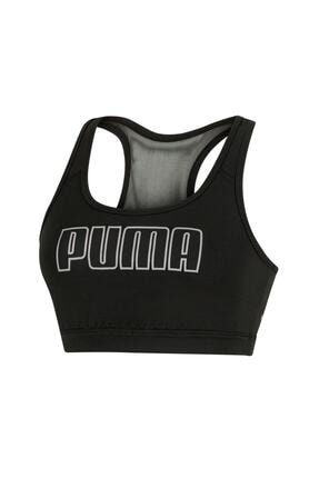Picture of Active Bra Poly W