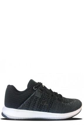 Lumberjack ALE WMN Siyah Kadın Sneaker Ayakkabı 100300298 0