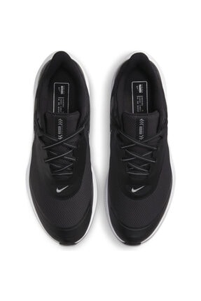 Nike Erkek Quest 3 Shıeld Koşu Ayakkabısı Cq8894-001 3