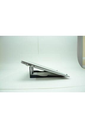 TeknolojikReyon Tablet Ve Bilgisayar Standı Kolayca Açılır Kapanır Gözlük Stand 1