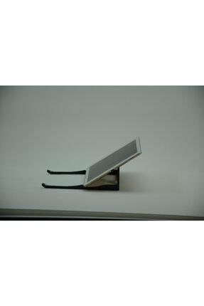 TeknolojikReyon Tablet Ve Bilgisayar Standı Kolayca Açılır Kapanır Gözlük Stand 3