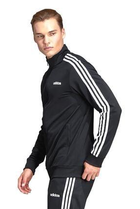 adidas Erkek Sweatshirt - E 3s Tt Tric - Dq3070 1