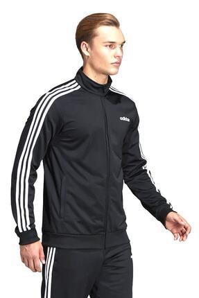 adidas Erkek Sweatshirt - E 3s Tt Tric - Dq3070 3