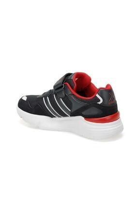 Kinetix SANTA J 9PR Lacivert Erkek Çocuk Yürüyüş Ayakkabısı 100427189 2