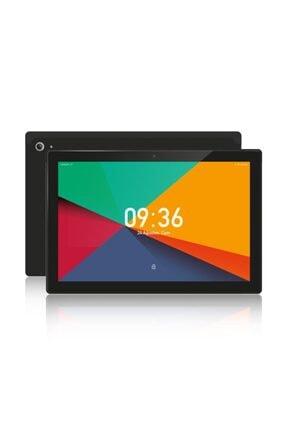 "vorcom Ultimate Tablet 10"" Inç 6 Gb Ram 128 Gb Dahili Hafıza 1"