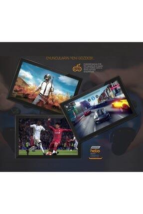 "vorcom Ultimate Tablet 10"" Inç 6 Gb Ram 128 Gb Dahili Hafıza 3"