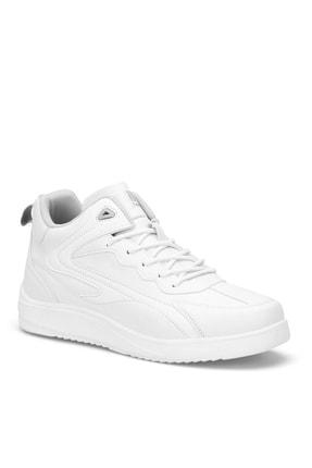 Dark Seer Full Beyaz Erkek Sneaker 0