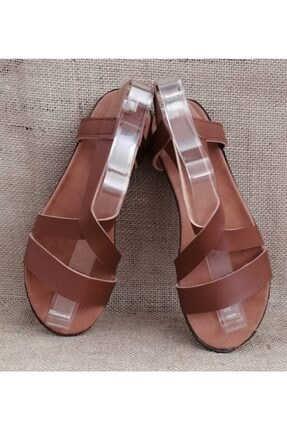 Pazzarro Kadın  Sandalet 1