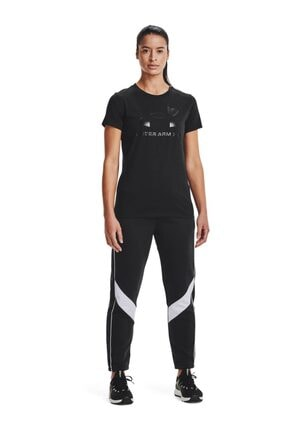 Under Armour Live Sportstyle Graphic Ssc T-Shirt 2