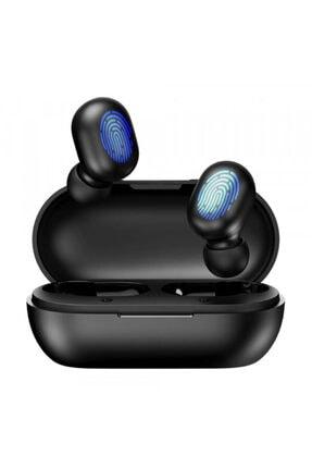 Haylou Gt1 Dokunmatik Kablosuz 5.0 Bluetooth Kulaklık 0