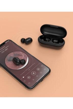 Haylou Gt1 Dokunmatik Kablosuz 5.0 Bluetooth Kulaklık 4