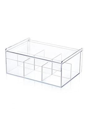 PD-HOME Box Up Takı & Aksesuar Kutusu 1