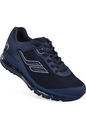 Lescon Kadın Sneaker - 17BAU004603G 2