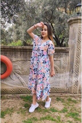 coolstar kids Anne Kız Kombin Elbise 1