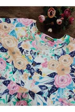 coolstar kids Anne Kız Kombin Elbise 3
