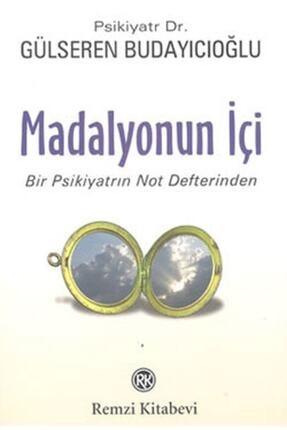 Psikoloji Kitabı