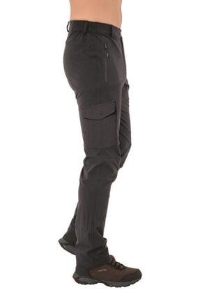 Erkek Outdoor Pantolon Outdoor Yazlık Pantolon 2157-06