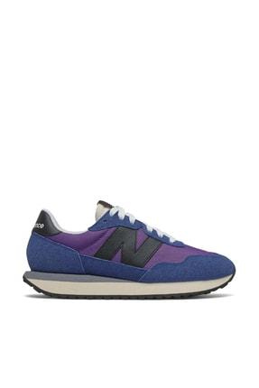 New Balance WS237SA.510 NB Lifestyle Womens Shoes 0